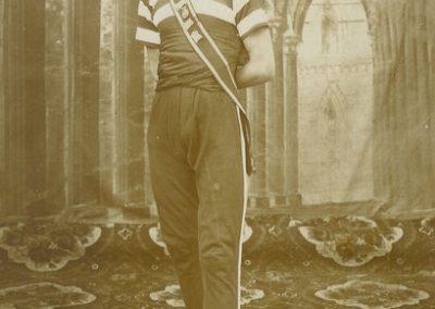Carlo Malegori (1927)