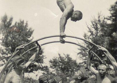 Flavio Casiraghi (1939)