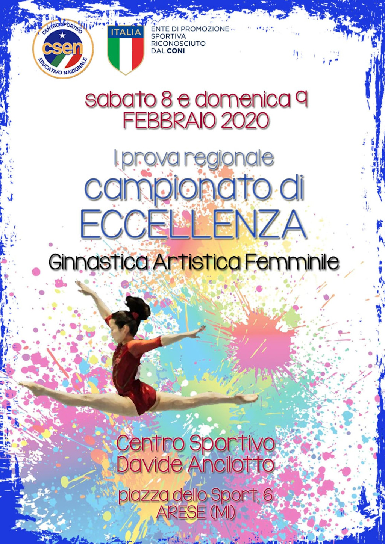 ginnastica_artistica_2020_1_prova_csen_eccellenza_1
