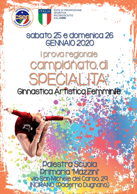 ginnastica_artistica_2020_1_prova_csen_specialita_1